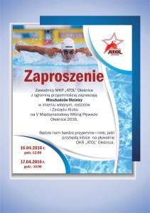 Zaproszenie_2016_oleśniczanie